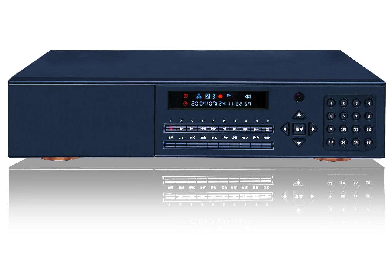 digital_video_recorder_1.jpg