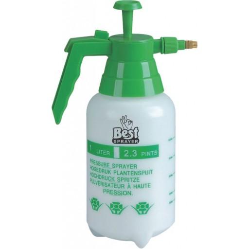 pump sprayer home depot