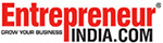 Entrepreneur India
