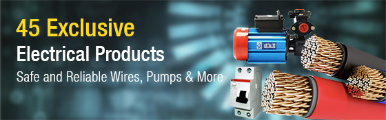 Exclusive Electricals